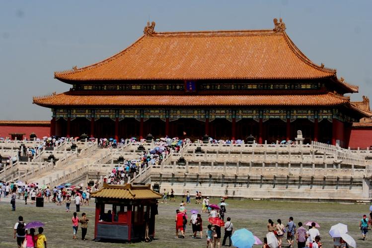 Forbidden City 8 email ok