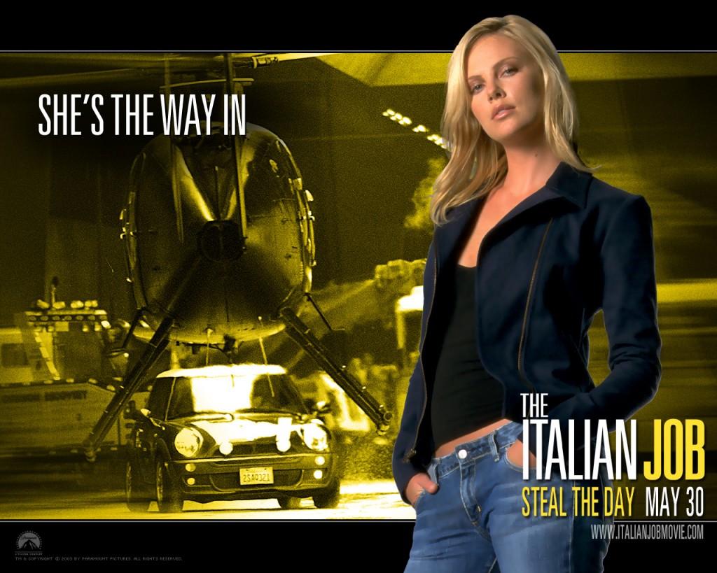 italian_job8_charlize