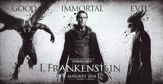 i-frankenstein-2014-movie-poster-620x320
