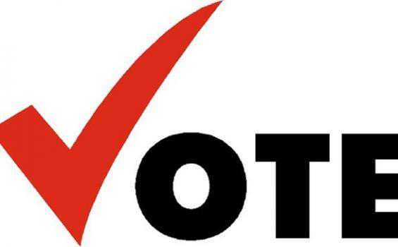 pemilu vote