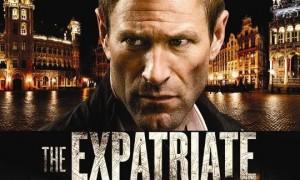 The Expatriate ITALIAN