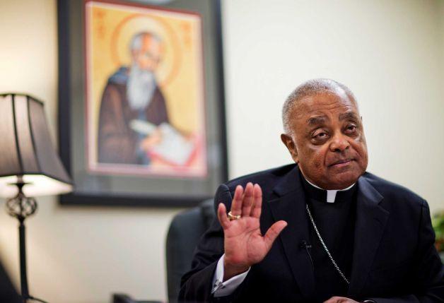 Atlanta Uskup Agung