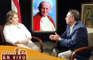 Floribeth_Mora_Diaz_speaks_with_host_Pepe_Alonso_during_an_interview_on_the_show_Nuestra_Fe_en_Vivo_on_EWTN_Espaol_Credit_EWTN_CNA_10_25_13