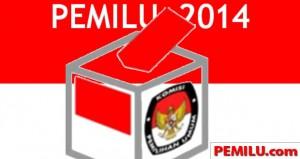 Jadwal-Pemilu-2014-Perselisihan-Hasil-Pemilu