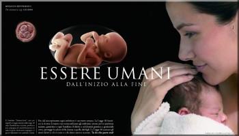 Movimento per la Vita by official website