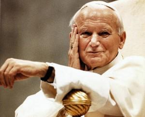 pope-john-paul-iijpg-4c41641106577abd