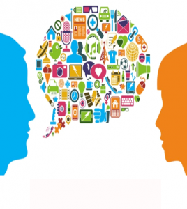 Integrating-Social-Media