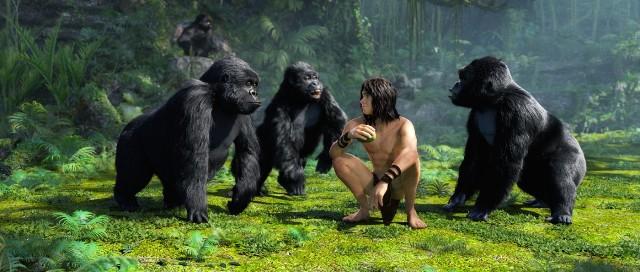 Tarzan-2013-subtitlesSRT.com-2