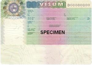 European-union-visa-schengen_visa