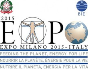 Expo2015Milan