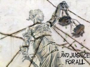 Keadilan by Ist