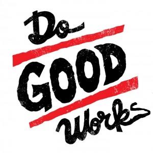 Kebaikan by Life Works