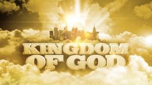 Kerajaan Allah by the Catholic com