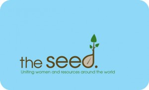 The seed by The Examiner