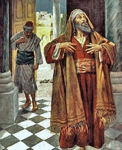 The_Pharisee_and_the_Publican_300