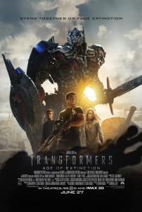 Transformers _Age_of_Extinction_42