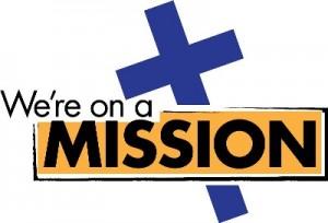 mission_6524c