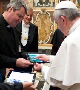 paus tablet