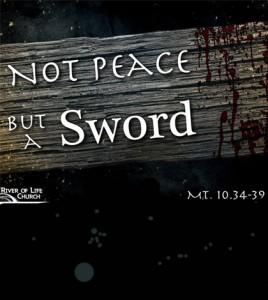 pedang