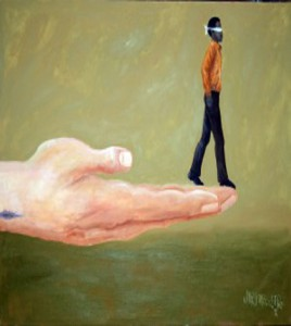 386-STEPPING-OUT-IN-FAITH-300x227
