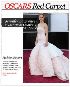 JenniferLawrence_Oscars