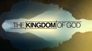Kingdom-screen