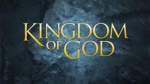 Kingdom_of_God