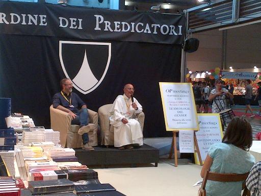 Rimini-20140826-00723
