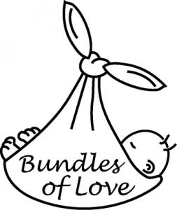bundle of love by razoo