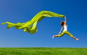 hidup bergairah by vibrant life