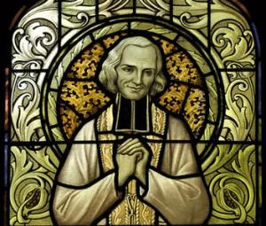jean-marie-vianney-a-priests-priest-300x255