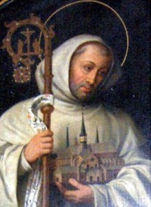 saint-bernard-of-clairvaux