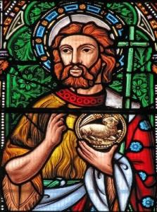 saint-john-the-baptist-09