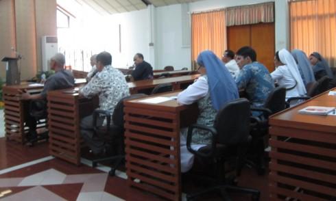 seminar mengenal islam radikal -8
