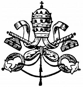 vatican council