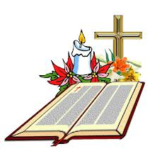 Kitab Suci 3