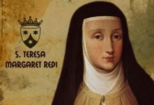 Teresa-Margaret-Redi