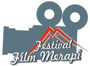 Festival-Film-Merapi-2014-300x219
