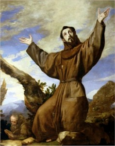 Saint_Francis_of_Assisi_by_Jusepe_de_Ribera