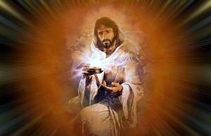 hati kudus yesus
