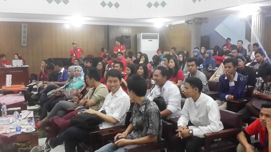 Gebyar Panglima Semarang3