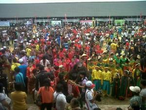 IYD-2102-karnaval