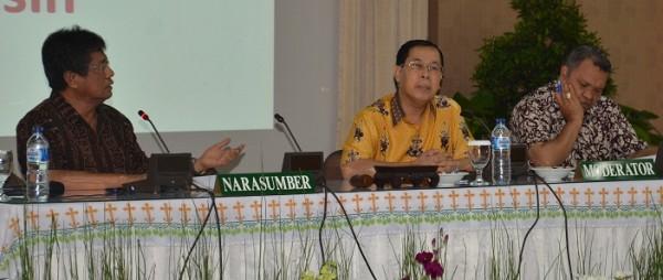 Komisi Liturgi KWI