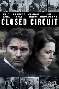 close circuit 2