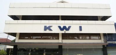 kantor-KWI