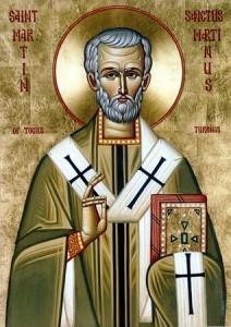 santo martinus tours