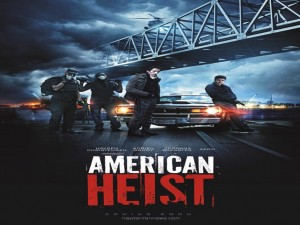 American Heist 2014 Hollywood Film Watch Online - Www.ScanEpisode.com