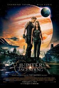 Jupiter-Ascending-poster-3