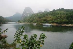 Yangshuo