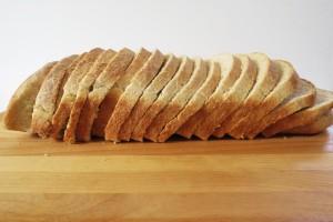 potongan roti by ist